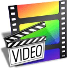 1613743 110703113631 video logo 1